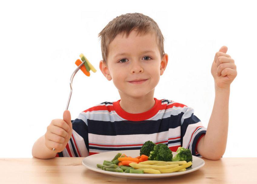 95% iedzīvotāju mudina bērnus ievērot veselīga dzīvesveida pamatprincipus
