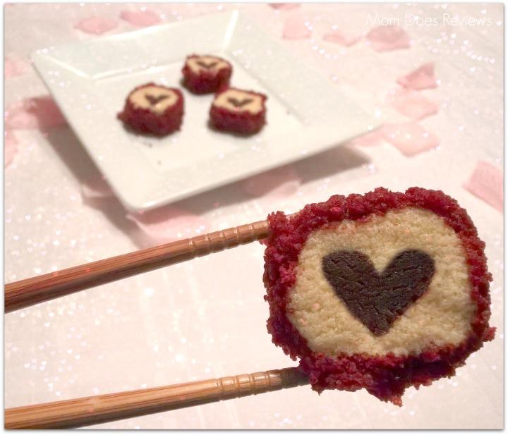 Valentines-Day-Dessert-Sushi