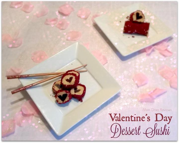 Valentines-Day-Sushi-Rolls
