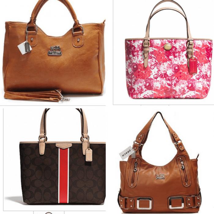 Ping Coach Handbags 2020 3447d 9134c