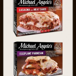 micheal angelos coupons