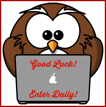 owl-good luck