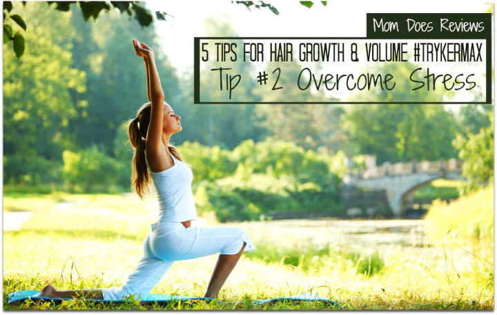 5-Tips-Hair-Growth-Volume-Overcome-Stress