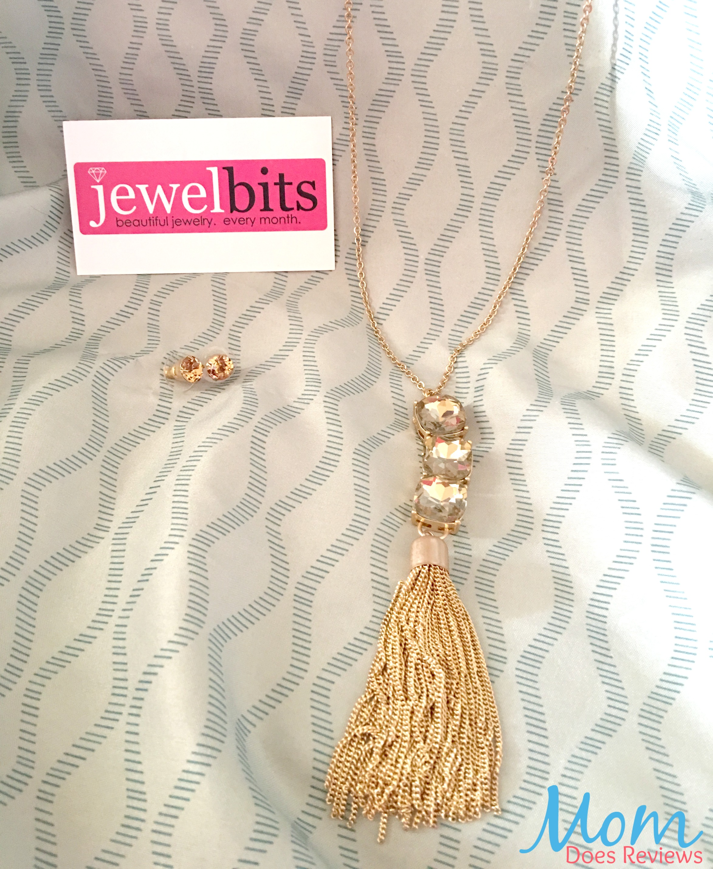 let jewelbits be your personal jewelry shopper review betteryou2016