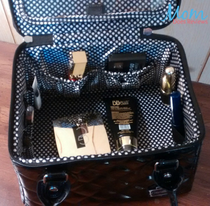 Stay Organized in Style with Caboodles #Review #Sweet2016