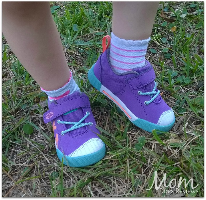 Encanto-Girls-Sneaker-Review