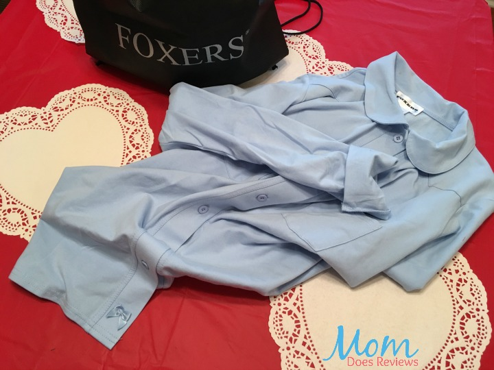 Foxers-review-2