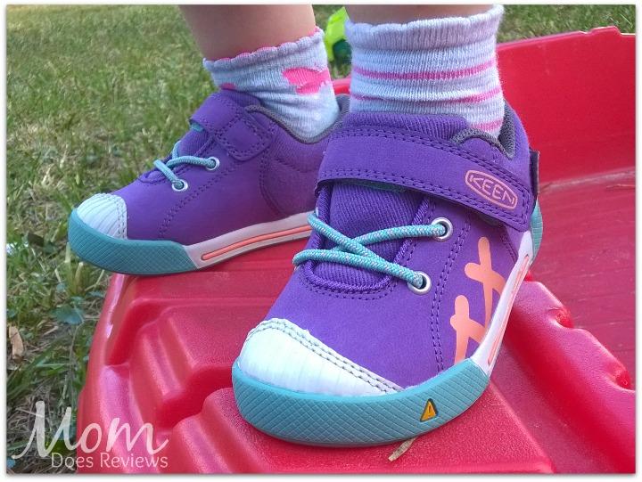 Keen-Encanto-Sneaker-Review