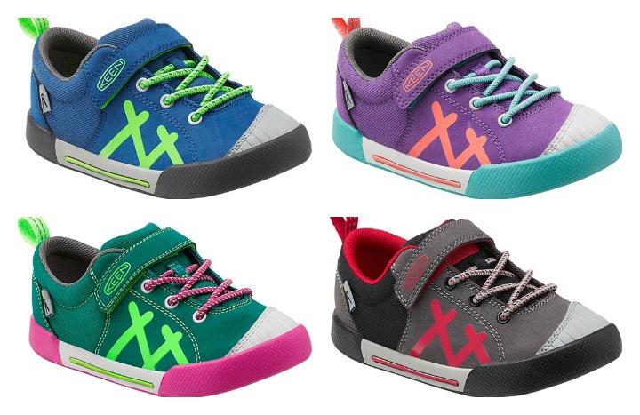 Keen Encanto Sneaker