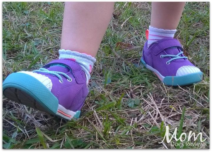 Keen-Purple-Heart-Encanto-Sneakers