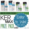 Ker-Max-Giveaway-Button