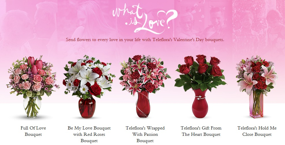 s day flowers that last teleflora whatislove sweet2016