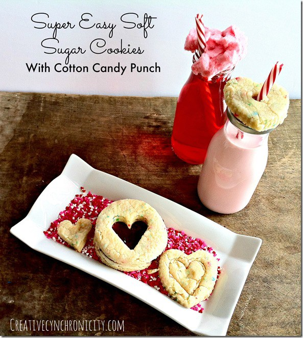 VDay-Cotton-Candy-Punch