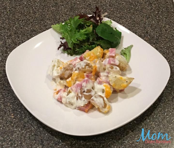 casserole-recipe-6