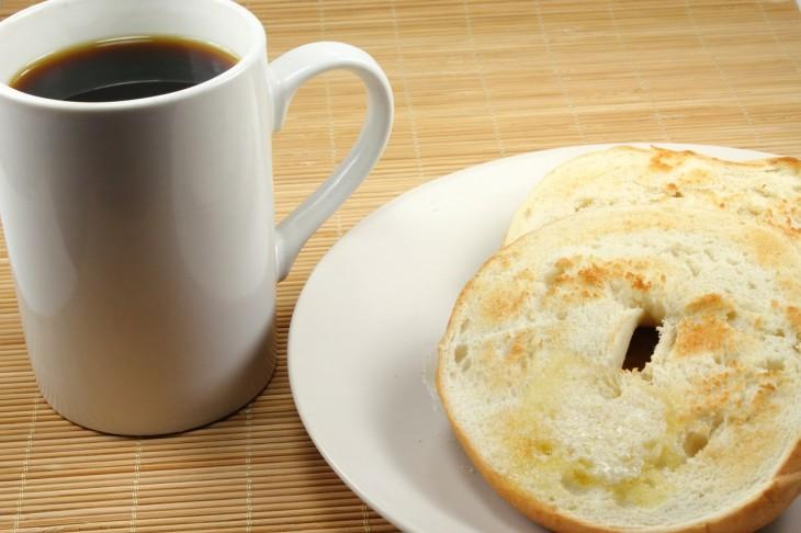coffee-484265_1280