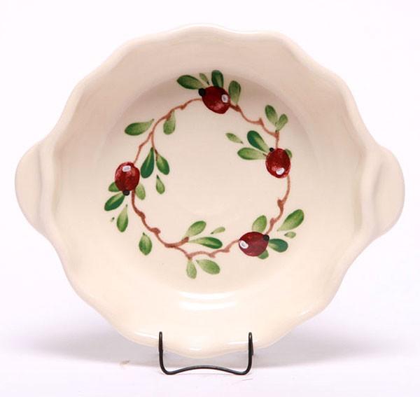 cranberrybriebakerbig1-600x567
