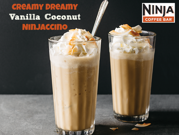 creamy-dreamy-vanilla-coconut-ninjaccino