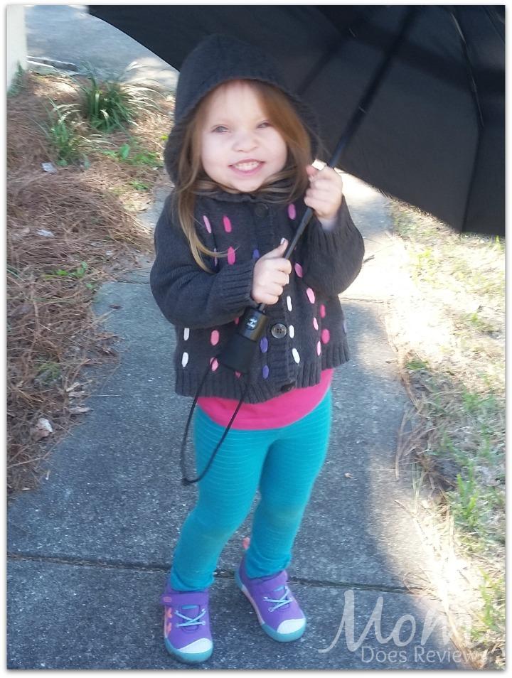 encanto-sneaker-child-fashion-review