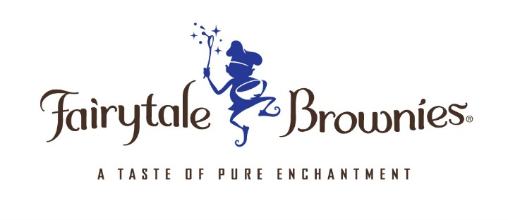 fairytale-brownies-Review-4