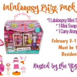 lalaloopsy-prize-pack
