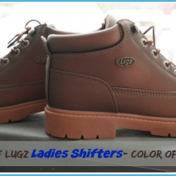 lugz shifters giveaway