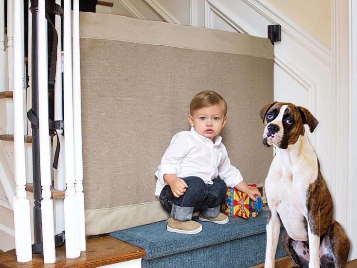 stair-barrier-kiddog