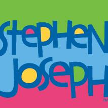 Win Stephen Joseph Prize Pack Colorful Fun Bunch Of Happiness 125 Arv Ends 2 29