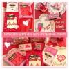 valentine's day peeps