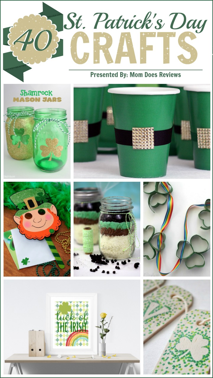 40-StPatricksDay-Crafts