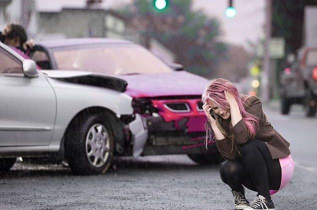 5 Things You Must Do After Your Loved One Has Been in a Car Accident