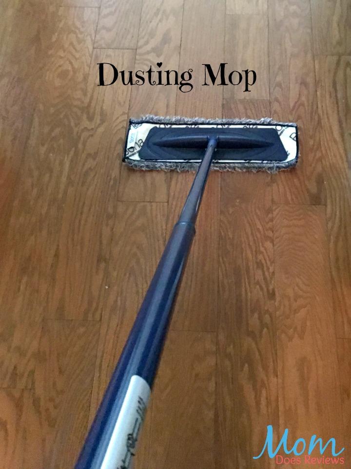 floor amazon floors cleaner co tools dp wood diy spray uk bona
