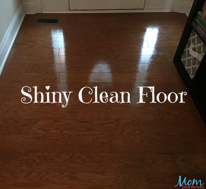 Bona PowerPlus Hardwood Floor Deep Cleaner And Microfiber Deep Clean - Floor pads for working out