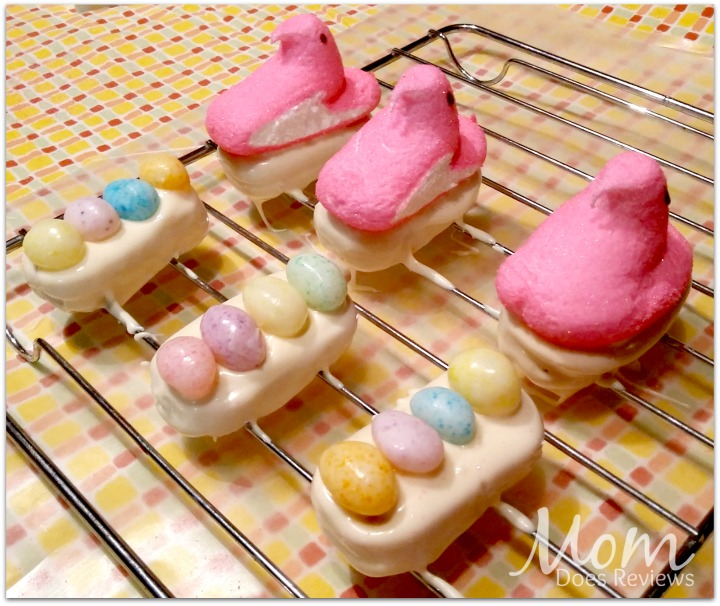 Chocolate-Easter-Peeps-Jelly-Beans