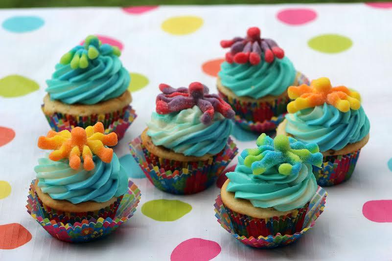 CupcakesA2