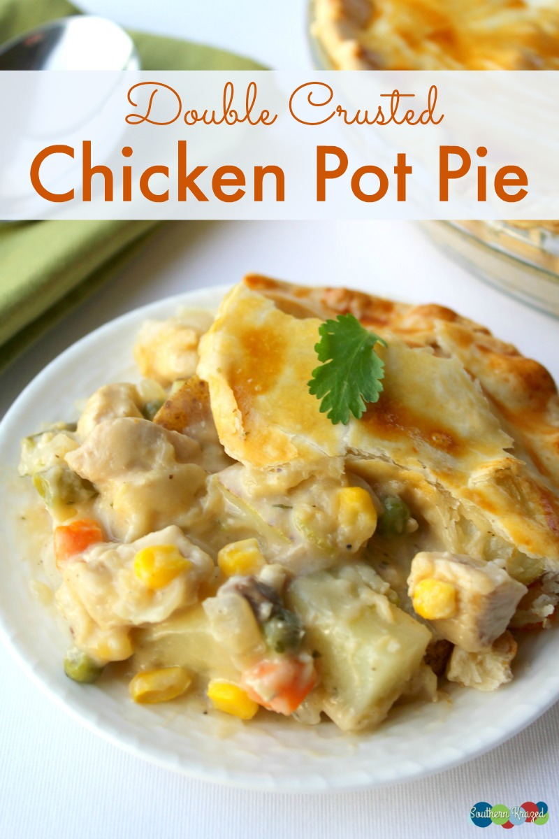 Double-Crusted-Chicken-Pot-Pie-banner-1