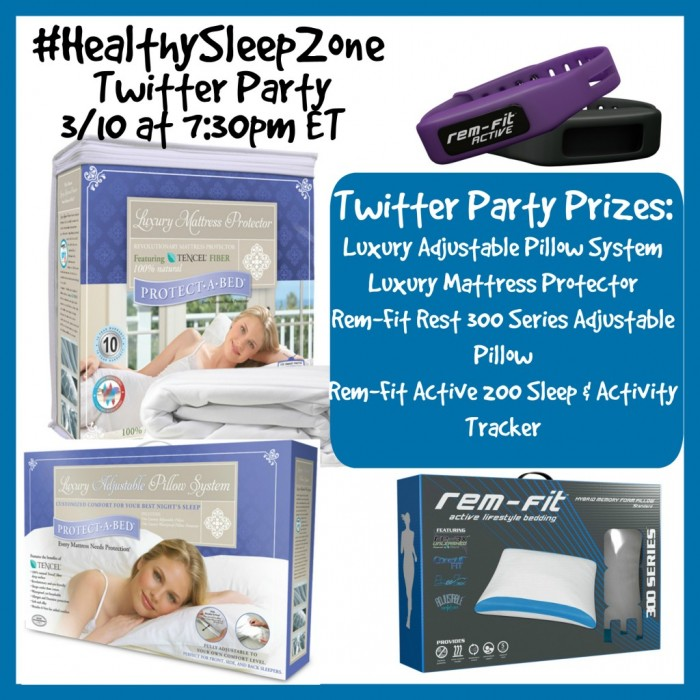 Healthy-Sleep-Zone-Twitter-Party-Button-1024x1024