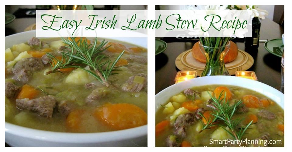 Irish-Lamb-Stew
