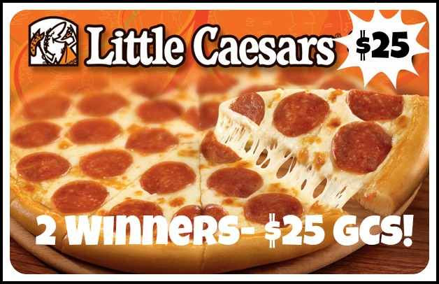LittleCaesars_ gcs win