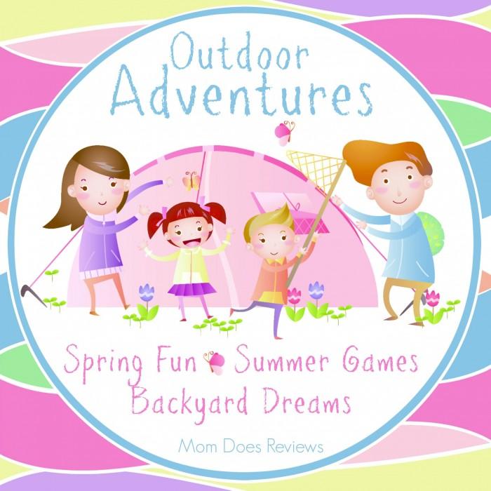 OutdoorAdventures
