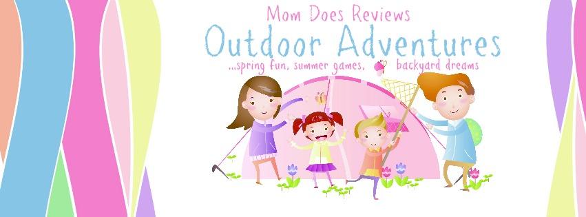 OutdoorAdventures.FB