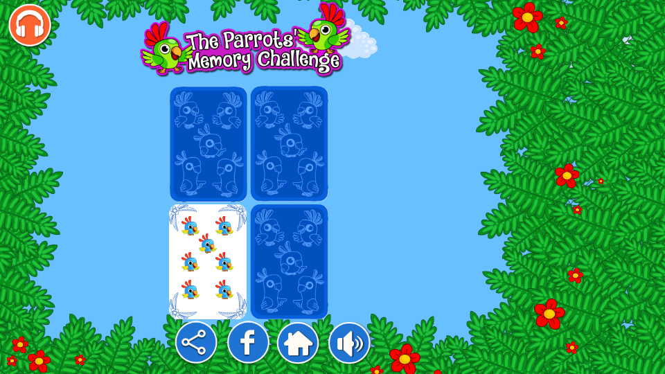 Counting-Parrots-Screen-Shot