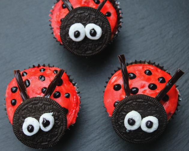 cupcakesA1