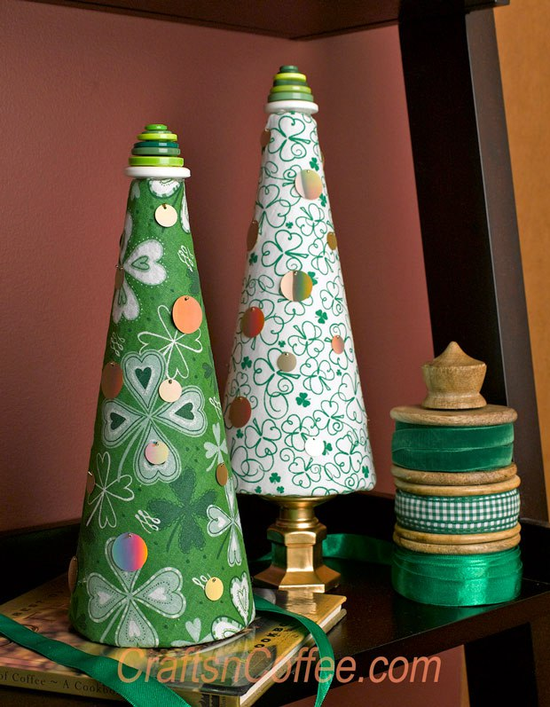diy-st-patricks-day-topiaries
