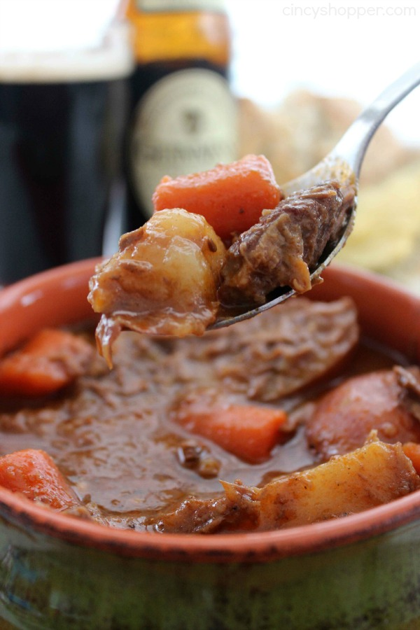 guinness-beef-stew