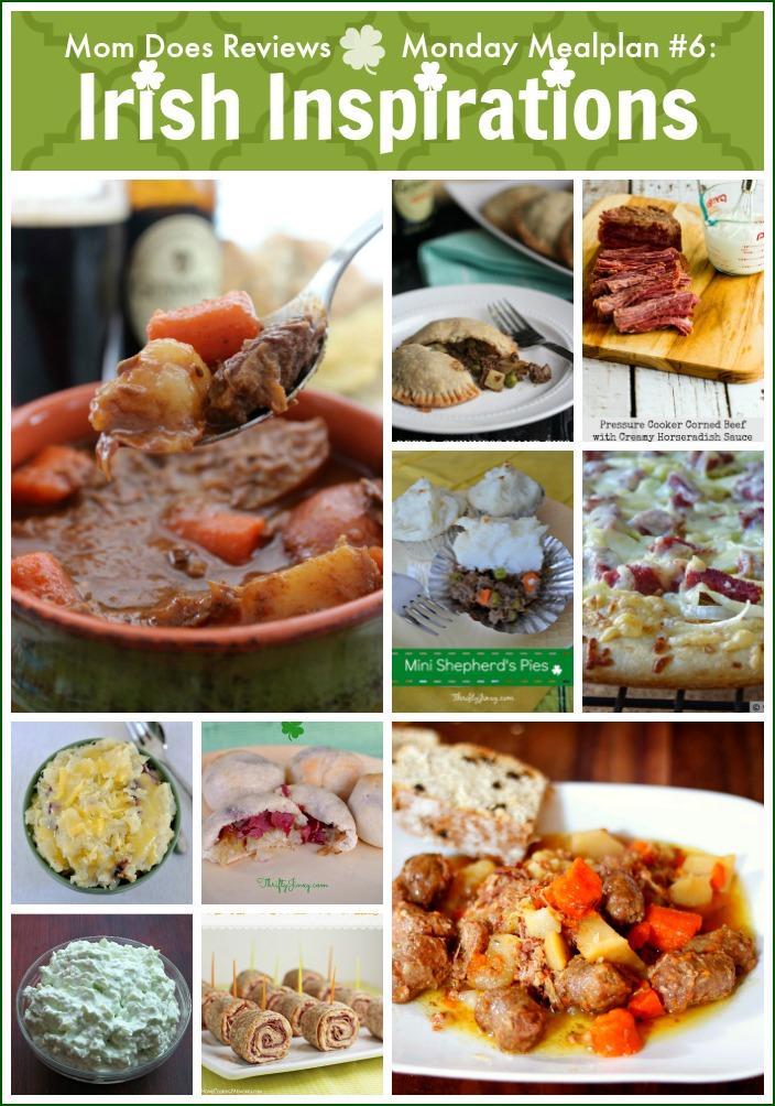 irish-Mealplan-monday