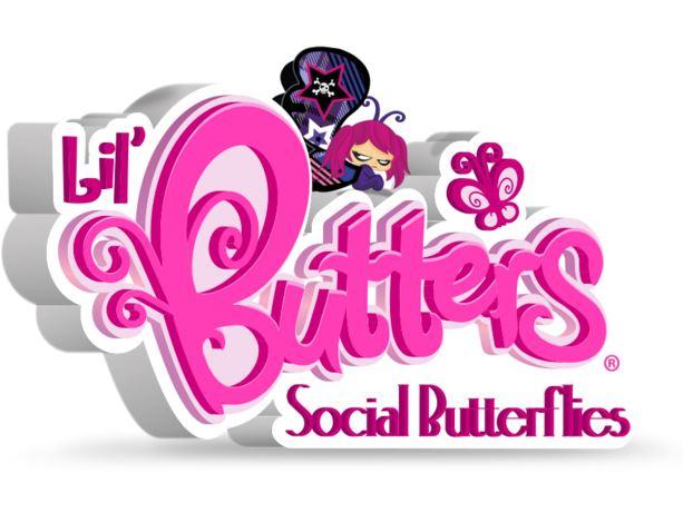 lilbutters