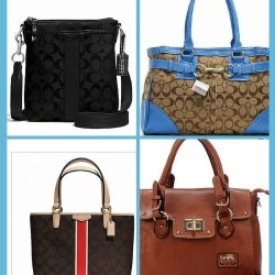march handbag-giveaway-coach-750x1125