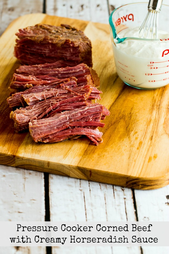 pressure-cooker-corned-beef-kalynskitchen