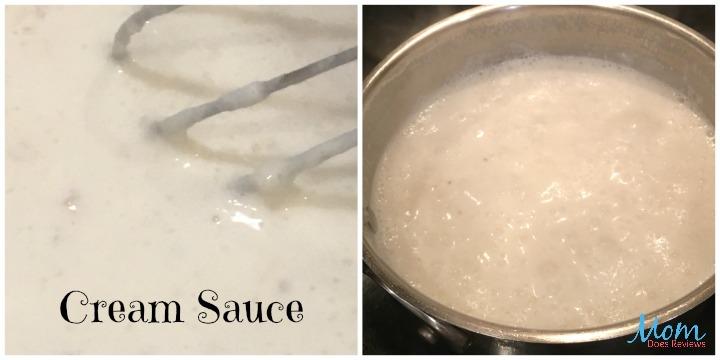 sauce-recipe-4