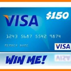 $150-visa-gift-card